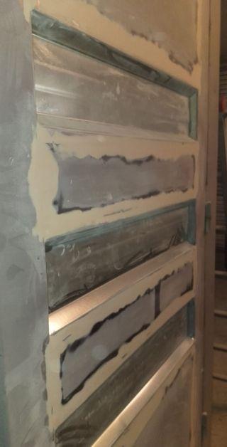 Quieres pintar colocar pladur azulejos cerrejero