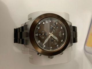 Reloj swat mujer