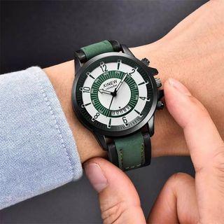 Reloj Vintage XINEW