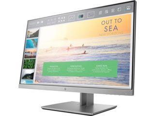 """Monitor HP EliteDisplay 23"""" E233"""