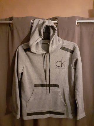 Sweat Calvin Klein