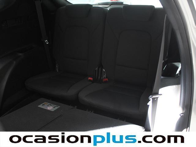 Hyundai Santa Fe 2.0 CRDI Essence 4x2 7S 110 kW (150 CV)