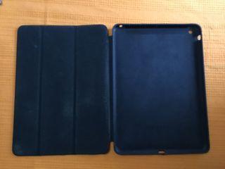 """Ipad smart case Original 9,7"""""""