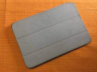 Smart Case ORIGINAL Ipad Mini
