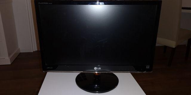 """Monitor LED LG 23"""""""