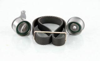 Kit distribución Bosch Toyota Starlet 1.3 Turbo
