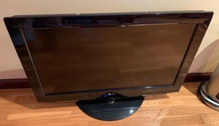 TV LG 32LF2510