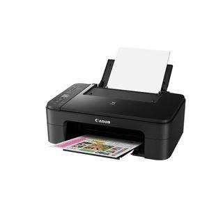 Impresora CANON PIXMA TS3150 NUEVA