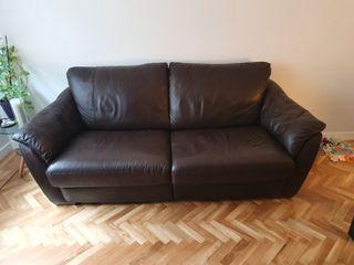 Sofa cama ikea vreta