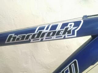 Specialized Hard Rock A1