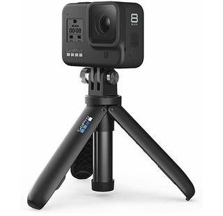 GoPro shorty trípode, palo selfie NUEVO ORIGINAL