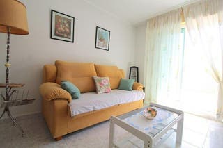 Apartamento en venta en El Acequión - Los Naúfragos en Torrevieja