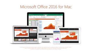 Programas para Mac