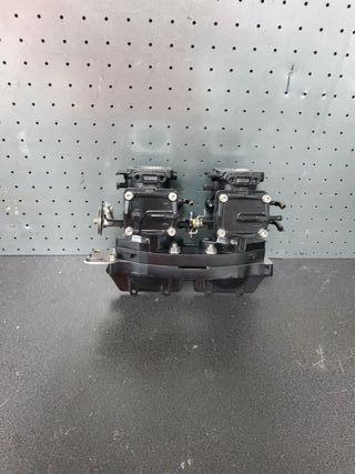 carburadores mikuni 44 gp 760