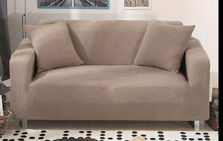 Fundas sofá NUEVAS
