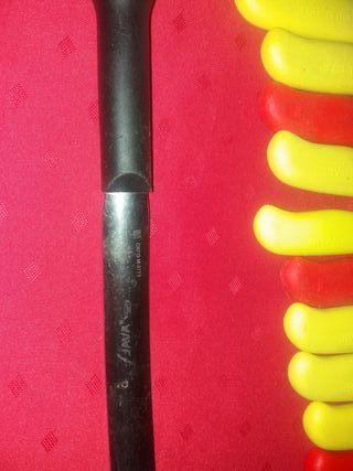 cuchillos dual tem