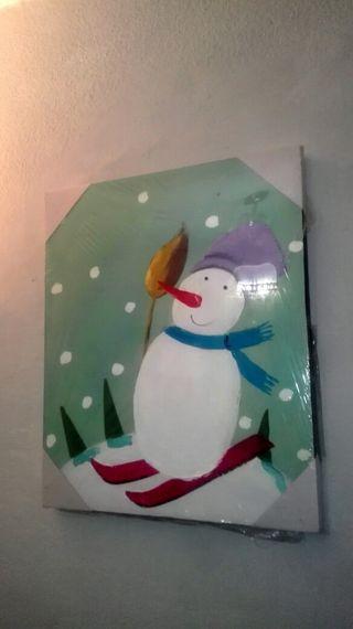 cuadros pintura infantiles