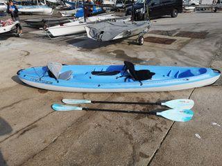 Kayak Canoa BIC Tobago