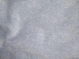 Chaqueta 1312 (acab) de pelo