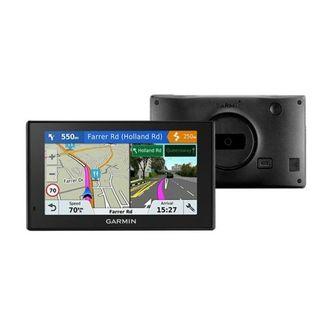 GPS Garmin Drive 5 PLUS MT-S - Nuevo - ¡¡REBAJAS!!