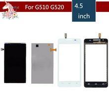 LCD + pantalla táctil Huawei G510