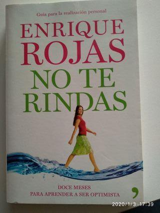 #no te rindas