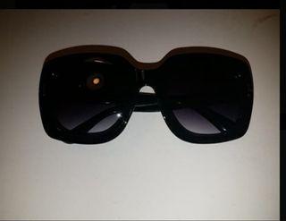 Gafas sol Tom Ford sin estrenar