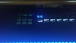 Teclado controlador NI Komplete Kontrol s88 (MK1)