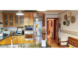 Villa en venta en Sariegos
