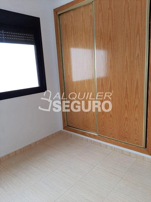 Piso en alquiler en Cártama (Estación, Málaga)