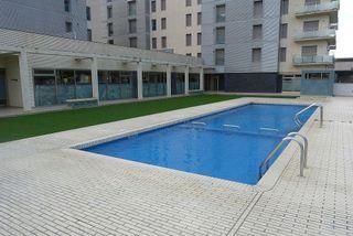Apartamento en alquiler de temporada en Sant Antoni en Calonge