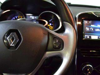 Renault Clio Technofeel Tce 90 eco2