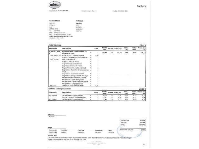 Opel Insignia 2.0 CDTI ecoFLEX Edition 96kW (130CV) de