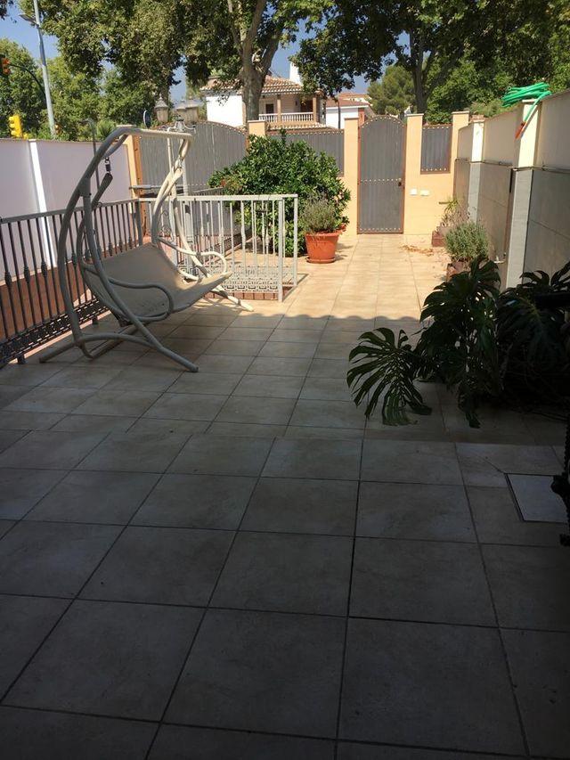 Casa pareada en Velez Malaga