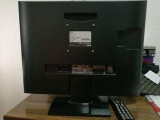 Monitor Tv Benq 22 pulgadas