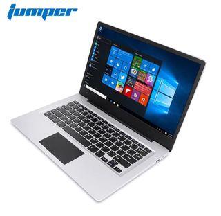 portatil Jumper ezbook 3