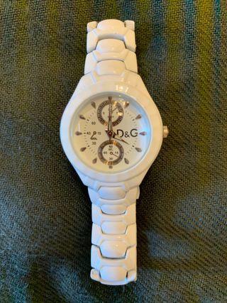 Reloj Dolce & Gavana