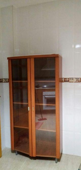Mueble De Cocina De Segunda Mano En La Provincia De Almería