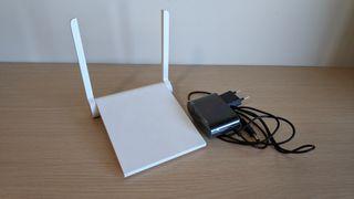 Repetidor WiFi Xiaomi Router Mini R1C 5Ghz