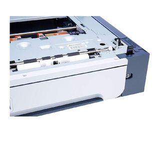 Alimentador 500 hojas HP Laserjet CE998A