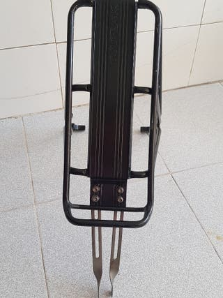 "Transportin bicicleta 26"""