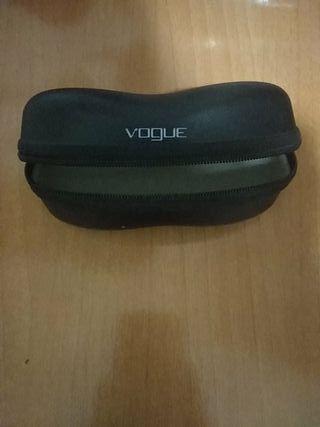 Funda gafas VOGUE