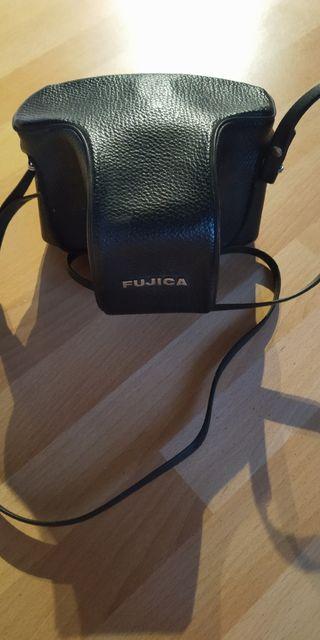 cámara FUGICA