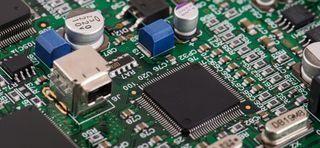 vendo placas base diferentes Socket 775 478 am2