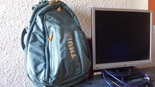 """Pack accesorios para portátil 13"""""""