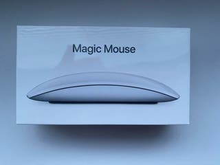 Apple Magic Mouse 2 | BRAND NEW