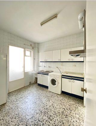 Mueble De Cocina De Segunda Mano En La Provincia De Albacete