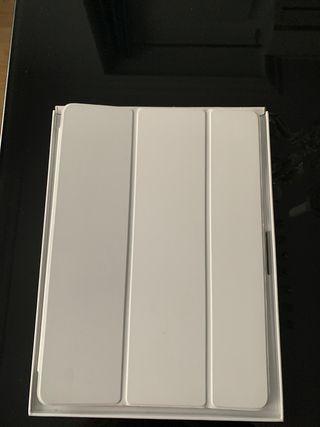 Funda Smart Cover iPad pro