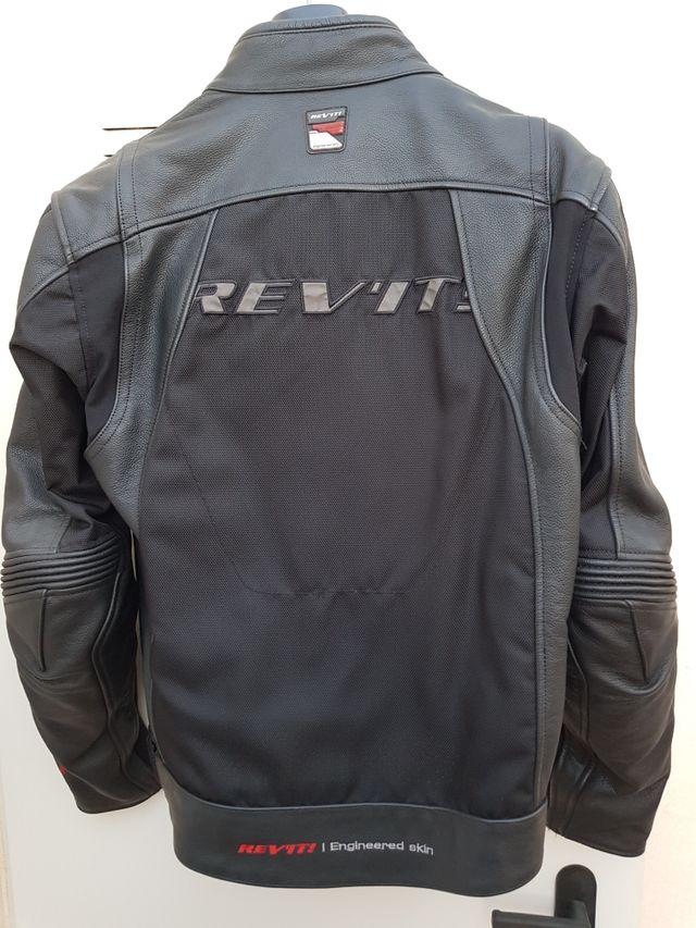 Conjunto equipamiento moto / motorista