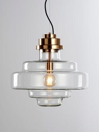 Lámpara de Techo ART